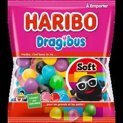 Dragibus Soft