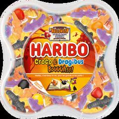 Croco Dragiween 850g