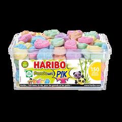 PandaWai Pik 150 bonbons