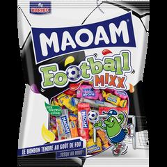 MAOAM Football Mixx 960g