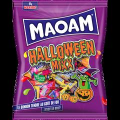 MAOAM Halloween Mixx multipack 960g