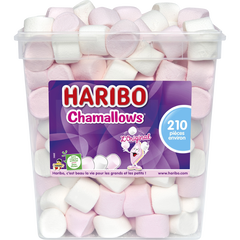 Chamallows original